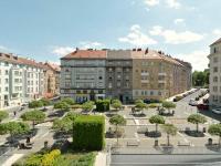 Prodej bytu 5+kk v osobním vlastnictví 165 m², Praha 6 - Dejvice