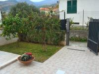 Prodej domu v osobním vlastnictví 365 m², San Lorenzo