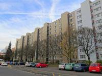 Prodej bytu 3+kk v družstevním vlastnictví 57 m², Praha 4 - Záběhlice