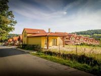 Prodej domu v osobním vlastnictví 208 m², Kunice