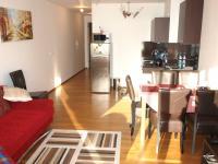 Prodej bytu 4+kk v osobním vlastnictví 91 m², Praha 8 - Karlín