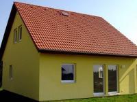 Prodej domu v osobním vlastnictví 40 m², Nučice