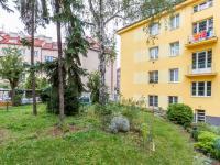 Prodej bytu 2+1 v osobním vlastnictví 47 m², Praha 4 - Nusle