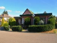Prodej domu v osobním vlastnictví 196 m², Jihlava