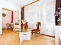 Prodej bytu 3+1 v osobním vlastnictví 79 m², Praha 9 - Černý Most