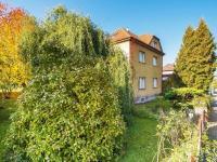 Prodej domu v osobním vlastnictví 220 m², Praha 5 - Lipence