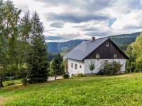 Prodej domu v osobním vlastnictví 290 m², Špindlerův Mlýn