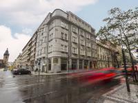 Prodej bytu 5+kk v osobním vlastnictví 158 m², Praha 2 - Nové Město
