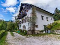 Prodej penzionu 290 m², Špindlerův Mlýn