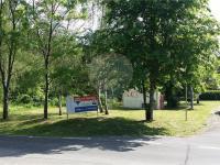 Prodej pozemku 7154 m2, Praha 10 - Štěrboholy