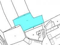 Prodej pozemku, 1500 m2, Klučov