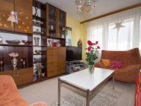 Prodej bytu 5+1 v osobním vlastnictví 106 m², Praha 9 - Vinoř