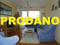 Prodej bytu 3+1 v osobním vlastnictví 78 m², Ždánice