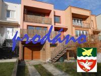 Prodej domu v osobním vlastnictví 200 m², Rájec-Jestřebí