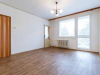 Prodej bytu 1+1 v osobním vlastnictví 30 m², Praha 9 - Prosek