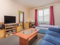Prodej bytu 2+1 v družstevním vlastnictví 50 m², Brandýs nad Labem-Stará Boleslav