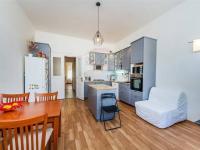 Prodej bytu 4+kk v družstevním vlastnictví 108 m², Praha 2 - Vinohrady