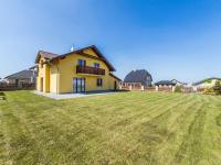 Prodej domu v osobním vlastnictví, 197 m2, Sibřina