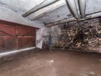 Prodej hotelu 886 m², Zdíkov