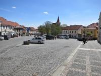 Jílové u Prahy (Prodej domu v osobním vlastnictví 245 m², Pohoří)