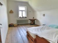Pokoj č. 3 v 1. patře (Prodej domu v osobním vlastnictví 245 m², Pohoří)