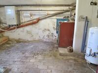 Sklep (Prodej domu v osobním vlastnictví 245 m², Pohoří)