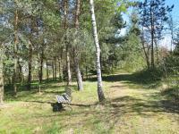 Pozemek (Prodej domu v osobním vlastnictví 245 m², Pohoří)