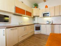 Pronájem bytu 2+1 v osobním vlastnictví 91 m², Brno