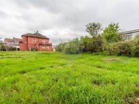 Prodej domu v osobním vlastnictví 542 m², Králův Dvůr