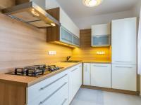 Pronájem bytu 3+1 v osobním vlastnictví 71 m², Praha 6 - Vokovice