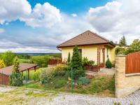Prodej domu v osobním vlastnictví 120 m², Nové Dvory