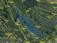 Pozemek 3090/2 3 319 m2 (Prodej pozemku 21700 m², Chabeřice)