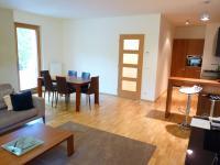 Prodej bytu 3+kk v osobním vlastnictví 89 m², Špindlerův Mlýn