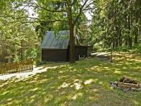 Prodej chaty / chalupy 49 m², Únice