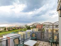 Prodej bytu 5+kk v osobním vlastnictví 172 m², Praha 5 - Stodůlky