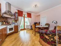 Prodej bytu 3+kk v osobním vlastnictví 69 m², Karlovy Vary