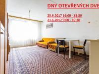 Prodej bytu 1+kk v osobním vlastnictví 29 m², Praha 4 - Hodkovičky