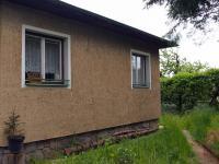 Prodej chaty / chalupy 44 m², Čtyřkoly