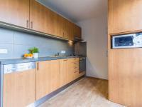 Prodej bytu 1+1 v osobním vlastnictví 37 m², Praha 10 - Vršovice