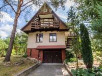 Prodej chaty / chalupy 150 m², Chudíř