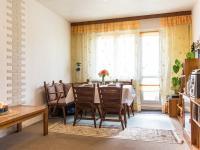 Prodej bytu 2+1 v osobním vlastnictví 51 m², Praha 6 - Vokovice