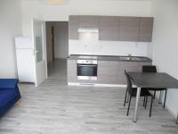 Pronájem bytu 2+kk v družstevním vlastnictví 49 m², Brno
