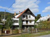 Prodej penzionu 330 m², Vír