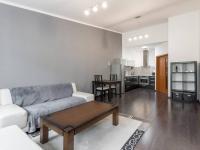 Prodej bytu 2+kk v družstevním vlastnictví 53 m², Brno