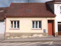 Prodej domu v osobním vlastnictví 116 m², Veselí nad Lužnicí