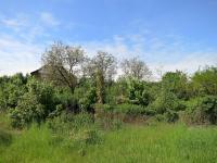 Prodej pozemku 1682 m², Praha 9 - Vinoř