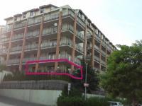 Pronájem bytu 2+kk v osobním vlastnictví 69 m², Praha 6 - Dejvice