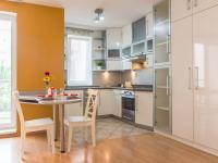 Prodej bytu 1+kk v osobním vlastnictví 36 m², Praha 10 - Záběhlice