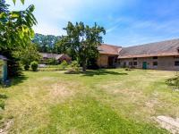 Prodej chaty / chalupy 144 m², Dolní Beřkovice