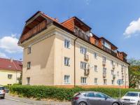 Prodej bytu 3+1 v osobním vlastnictví 82 m², Praha 6 - Liboc
